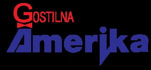 Amerika logo png
