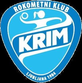 RK_Krim