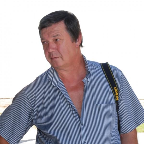 Roman Anžič