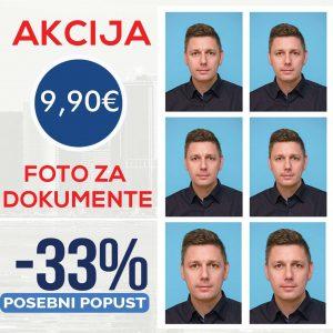 fotografije-za-dokumente-enchpro